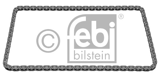 Chaîne, commande de pompe à huile - FEBI BILSTEIN - 44334