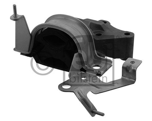 Support moteur - FEBI BILSTEIN - 44371