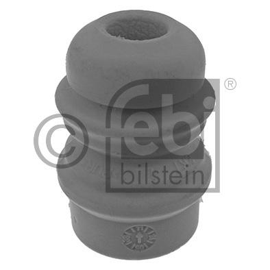 Butée élastique, suspension - FEBI BILSTEIN - 44380