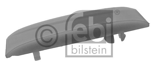 Guide fixe, chaîne de distribution - FEBI BILSTEIN - 44458