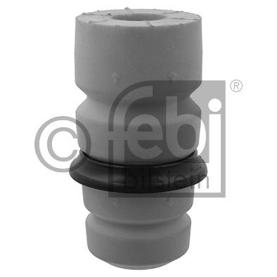 Butée élastique, suspension - FEBI BILSTEIN - 44463
