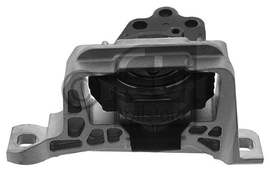 Support moteur - FEBI BILSTEIN - 44493
