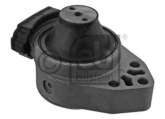 Support moteur - FEBI BILSTEIN - 44512
