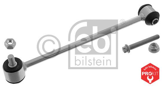 Entretoise/tige, stabilisateur - FEBI BILSTEIN - 44515