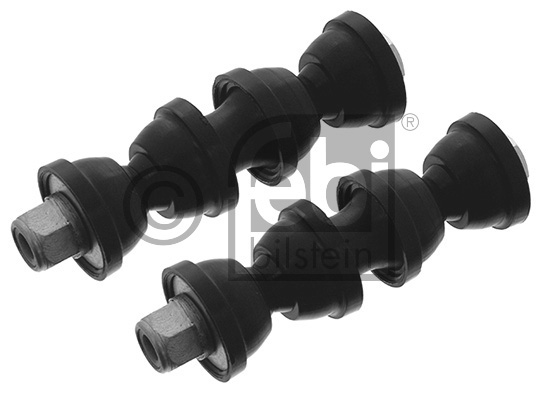 Kit de réparation, barre de couplage stabilisatrice - FEBI BILSTEIN - 44528