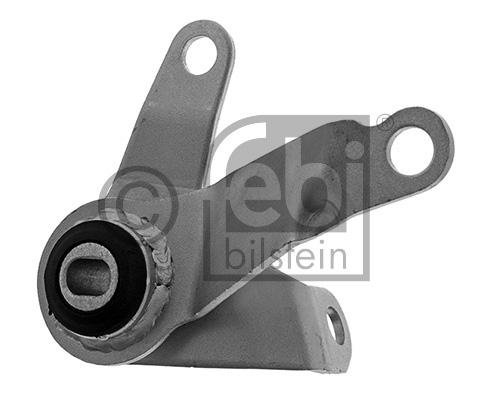Support moteur - FEBI BILSTEIN - 44551