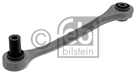 Bras de liaison, suspension de roue - FEBI BILSTEIN - 44600