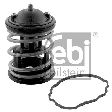 Thermostat d'eau - FEBI BILSTEIN - 44683
