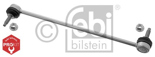 Entretoise/tige, stabilisateur - FEBI BILSTEIN - 44720