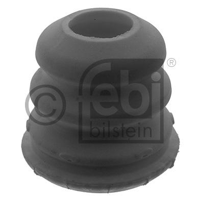 Butée élastique, suspension - FEBI BILSTEIN - 44726