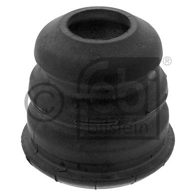 Butée élastique, suspension - FEBI BILSTEIN - 44727