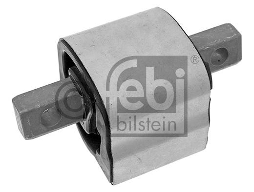 Support moteur - FEBI BILSTEIN - 44733