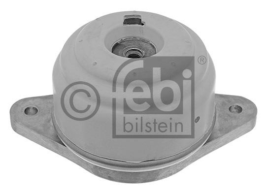 Support moteur - FEBI BILSTEIN - 44734