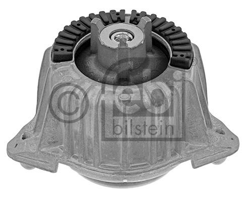 Support moteur - FEBI BILSTEIN - 44856