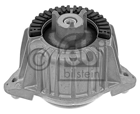 Support moteur - FEBI BILSTEIN - 44857