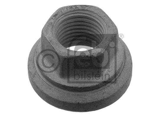 Écrou de roue - FEBI BILSTEIN - 44869