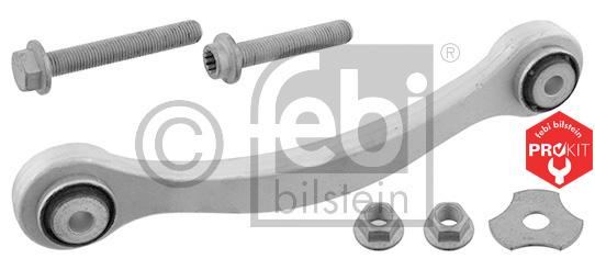 Bras de liaison, suspension de roue - FEBI BILSTEIN - 44870