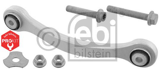 Bras de liaison, suspension de roue - FEBI BILSTEIN - 44871