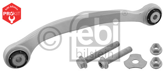 Bras de liaison, suspension de roue - FEBI BILSTEIN - 44872