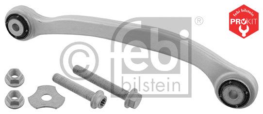 Bras de liaison, suspension de roue - FEBI BILSTEIN - 44873