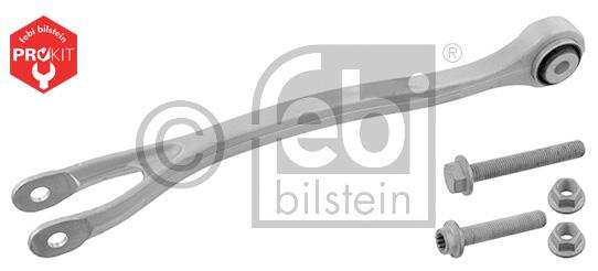 Bras de liaison, suspension de roue - FEBI BILSTEIN - 44874