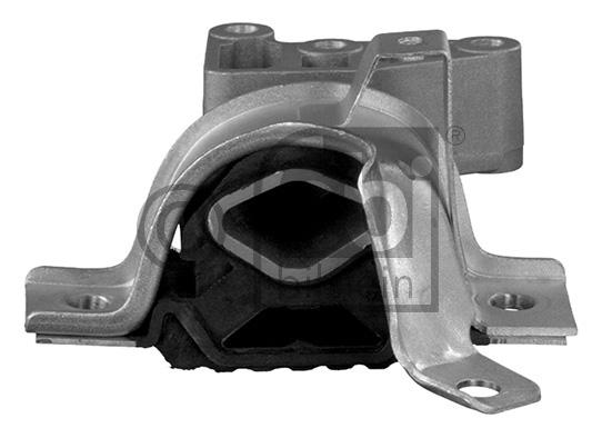 Support moteur - FEBI BILSTEIN - 44884