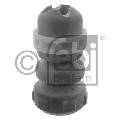 Butée élastique, suspension - FEBI BILSTEIN - 44904