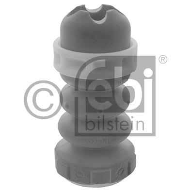 Butée élastique, suspension - FEBI BILSTEIN - 44905