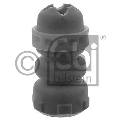 Butée élastique, suspension - FEBI BILSTEIN - 44907