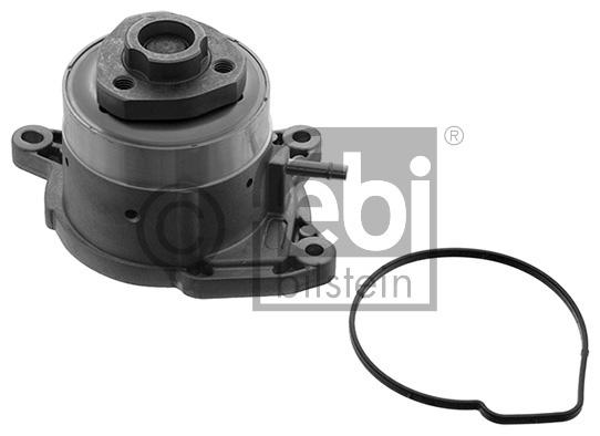 Pompe à eau - FEBI BILSTEIN - 45023