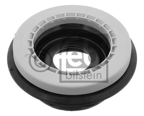Appareil d'appui à balancier, coupelle de suspension - FEBI BILSTEIN - 45037
