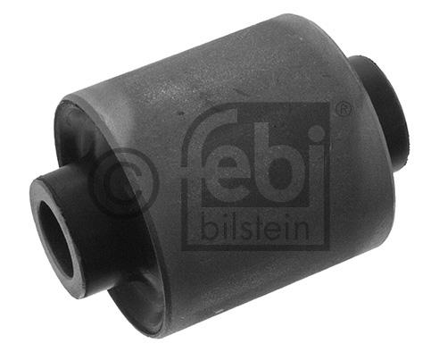 Suspension, bras de liaison - FEBI BILSTEIN - 45041