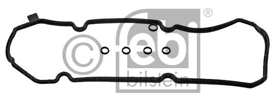 Joint de cache culbuteurs - FEBI BILSTEIN - 45050