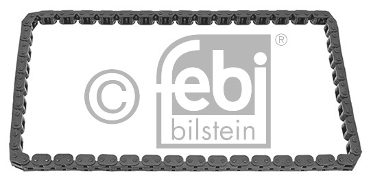 Chaîne de distribution - FEBI BILSTEIN - 45053