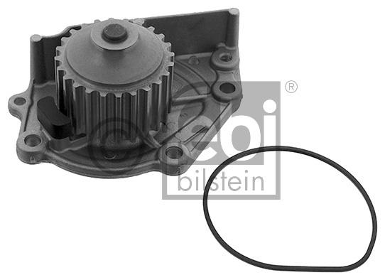 Pompe à eau - FEBI BILSTEIN - 45054