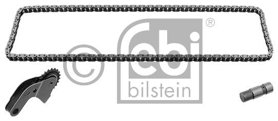 Jeu de distribution à chaînes - FEBI BILSTEIN - 45055