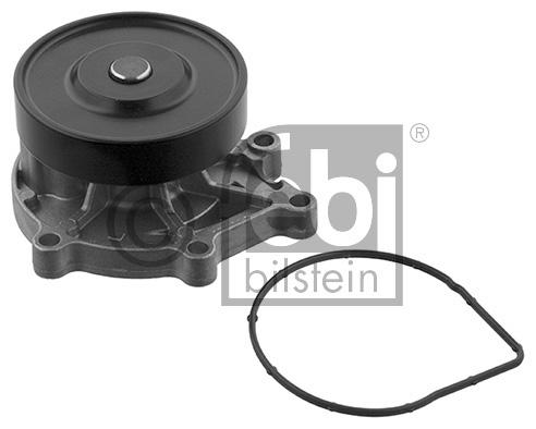 Pompe à eau - FEBI BILSTEIN - 45056