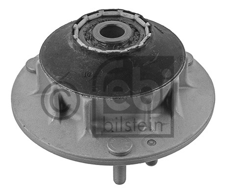 Coupelle de suspension - FEBI BILSTEIN - 45059