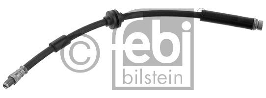 Flexible de frein - FEBI BILSTEIN - 45066
