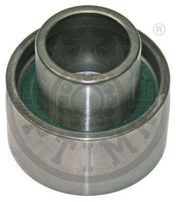 Poulie renvoi/transmission, courroie de distribution - OPTIMAL - 0-N015