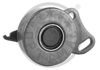 Poulie-tendeur, courroie crantée - OPTIMAL - 0-N037
