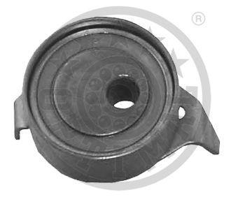 Poulie renvoi/transmission, courroie de distribution - OPTIMAL - 0-N041