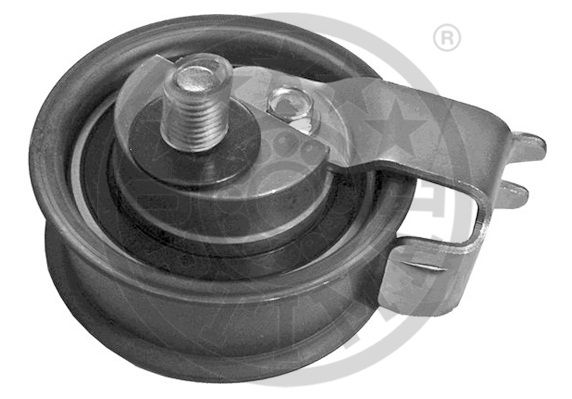 Poulie-tendeur, courroie crantée - OPTIMAL - 0-N1042
