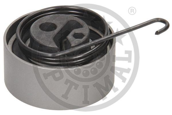 Poulie-tendeur, courroie crantée - OPTIMAL - 0-N1085