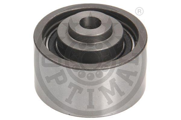 Poulie renvoi/transmission, courroie de distribution - OPTIMAL - 0-N1230