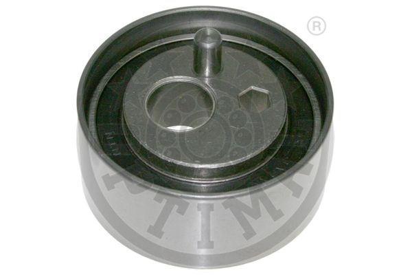 Poulie-tendeur, courroie crantée - OPTIMAL - 0-N1238