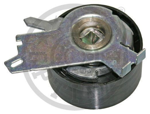 Poulie-tendeur, courroie crantée - OPTIMAL - 0-N1343