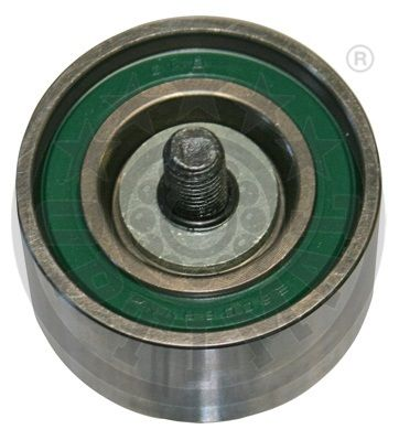 Poulie renvoi/transmission, courroie de distribution - OPTIMAL - 0-N1500