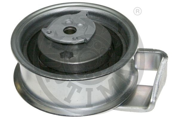 Poulie-tendeur, courroie crantée - OPTIMAL - 0-N1566