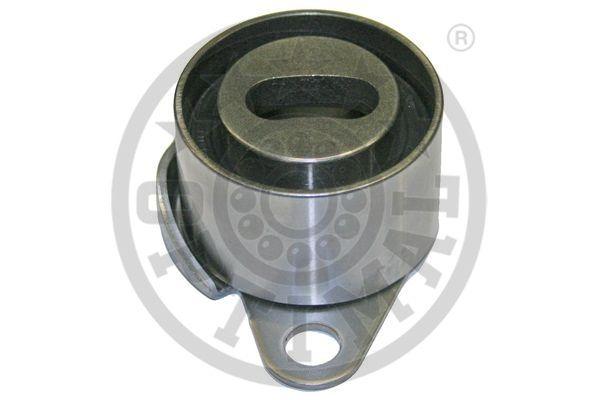 Poulie-tendeur, courroie crantée - OPTIMAL - 0-N1571
